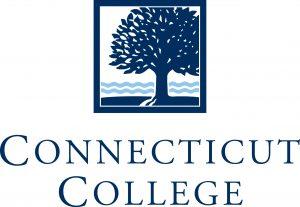 Connecticut College has vast databases